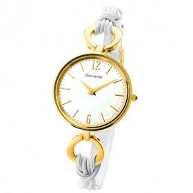 Дамски часовник Pierre Lannier Classic - 059F500