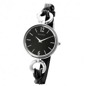 Дамски часовник Pierre Lannier Classic - 058G633