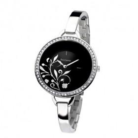 Дамски часовник Pierre Lannier Flowers - 123H631