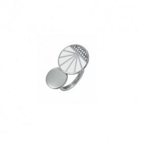 Дамски пръстен Pierre Cardin - PCRG10007A