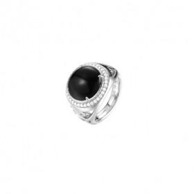Дамски пръстен Pierre Cardin - PCRG90409A