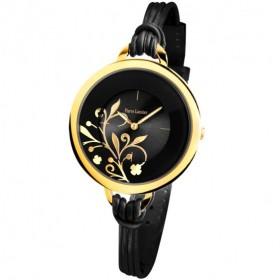 Дамски часовник Pierre Lannier Flowers - 133J533