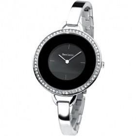 Дамски часовник Pierre Lannier Line Style - 067K631