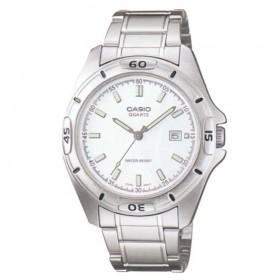 Мъжки часовник Casio Collection - MTP-1244D-7A