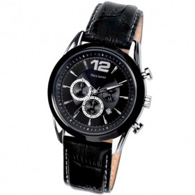 Мъжки часовник Pierre Lannier Chronograph - 274D133