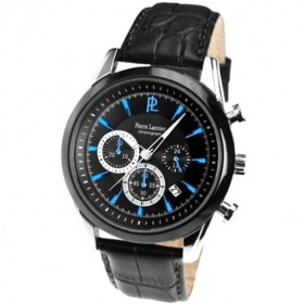 Мъжки часовник Pierre Lannier Chronograph - 251B193