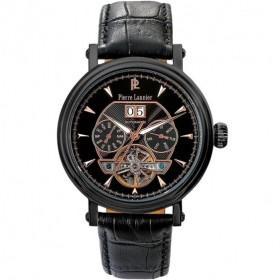 Мъжки часовник Pierre Lannier Automatic - 302D493