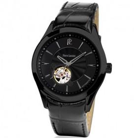 Мъжки часовник Pierre Lannier Automatic - 306B433