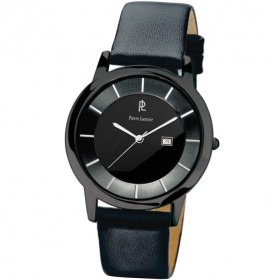 Мъжки часовник Pierre Lannier Classic - 203C433