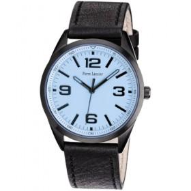 Мъжки часовник Pierre Lannier Cityline - 212D403