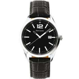 Мъжки часовник Pierre Lannier Cityline - 201C173