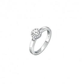 Дамски пръстен Pierre Cardin - PCRG90354.A
