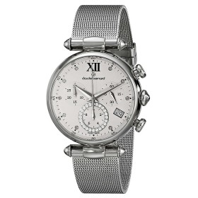 Claude Bernard Dress Code - 10216 3 APN1