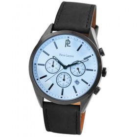 Мъжки часовник Pierre Lannier Cityline - 204D403