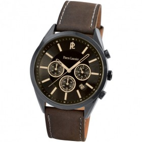 Мъжки часовник Pierre Lannier Cityline - 204D434