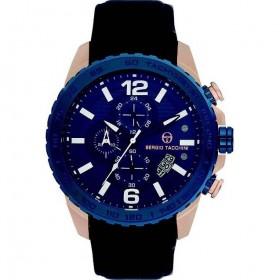 Мъжки часовник Sergio Tacchini Archivio - ST.1.104.01