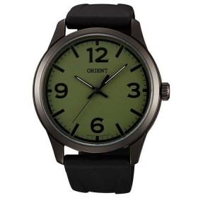 Orient - кварцов - FQC0U008F0