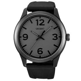 Orient - кварцов - FQC0U008K0