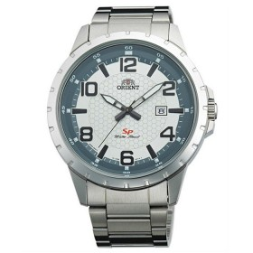 Orient - кварцов - FUNG3002W0