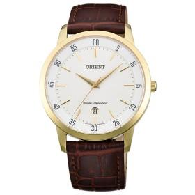 Orient - кварцов - FUNG5002W