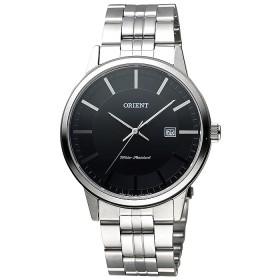 Orient - кварцов - FUNG8003B