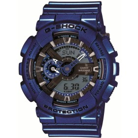 Casio - G-Shock GA-110NM-2AER
