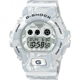 Casio - G-Shock GD-X6900MC-7ER
