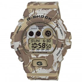 Casio - G-Shock GD-X6900MC-5ER
