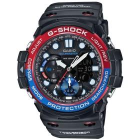 Casio - G-Shock Gulfmaster GN-1000-1AER