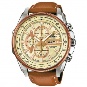 Casio - Edifice EFR-549L-7AV