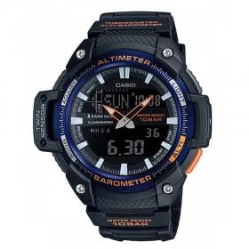 Casio Pro Trek - SGW-450H-2B