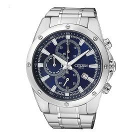 Мъжки часовник Citizen - AN3530-52L