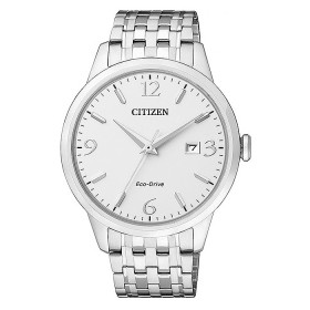 Мъжки часовник Citizen Eco-Drive - BM7300-50A