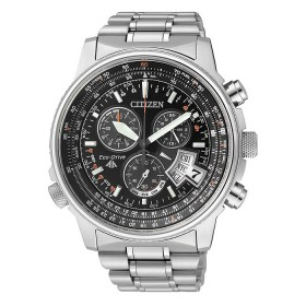 Мъжки часовник Citizen Promaster Sky Eco-Drive - BY0085-53E