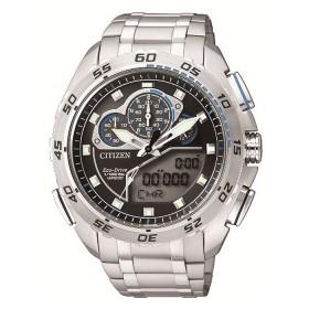 Мъжки часовник Citizen Eco-Drive - JW0120-54E