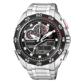 Мъжки часовник Citizen Eco-Drive - JW0124-53E
