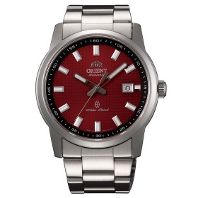 Мъжки часовник Orient - FER23003H0