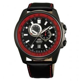 Мъжки часовник Orient - FET0Q001B0