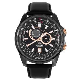 Мъжки часовник Orient - FET0Q002B0