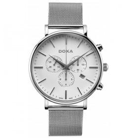 Doxa - 1721001110