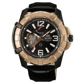 Мъжки часовник Orient - FFT03001B0