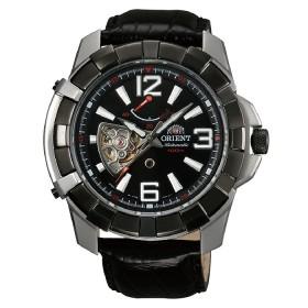Мъжки часовник Orient - FFT03004B0