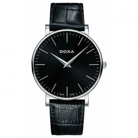 Doxa - D-light 1731010101