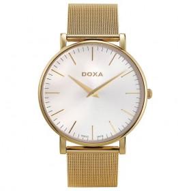 Doxa - D-light 1733002111