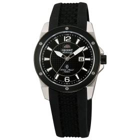 Дамски часовник Orient - FNR1H001B0