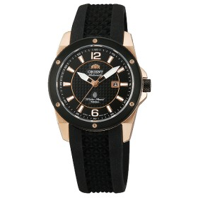 Дамски часовник Orient - FNR1H003B0