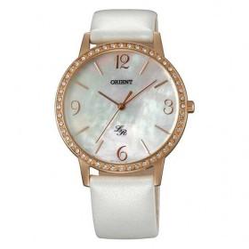 Дамски часовник Orient - FQC0H002W0