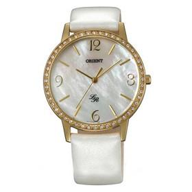 Дамски часовник Orient - FQC0H004W0