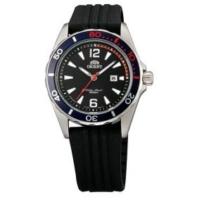 Дамски часовник Orient - FSZ3V003B0