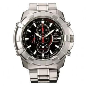 Мъжки часовник Orient - FTD10004B0